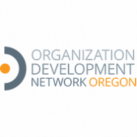 Summer Party:  Celebrating the Splendid Successes of OODN's Community Consulting Project – June 13, 2018