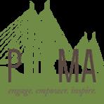 PHRMA